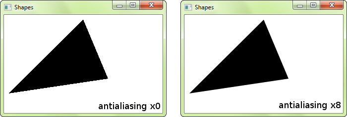graphics-shape-antialiasing
