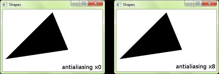 graphics-shape-antialiasing