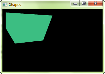 graphics-shape-convex