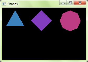 graphics-shape-regular